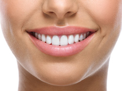 How Can Adult Orthodontics Benefit You?