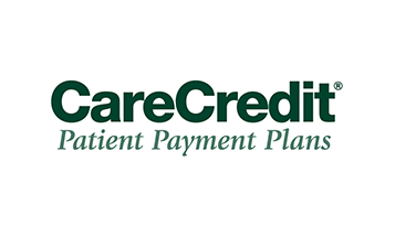 http://www.carecredit.com