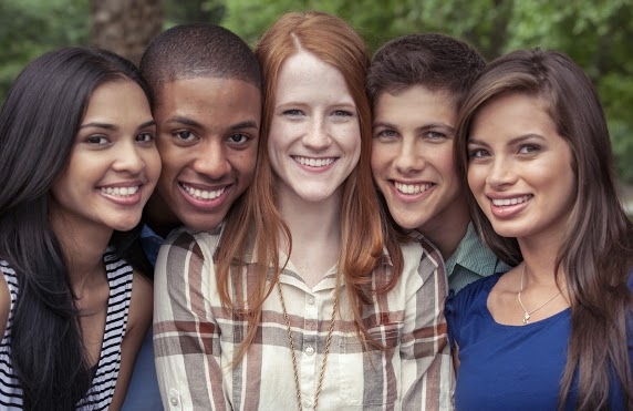 What Is Invisalign Teen?