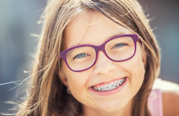 What Does My Orthodontist's Office Being Closed Mean for My Treatment?